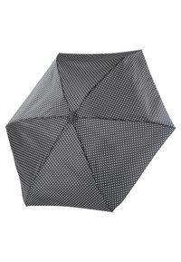 Tamaris - Umbrella - black - 2