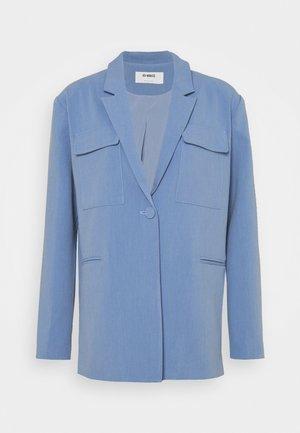ADELAIDE - Blazer - blue