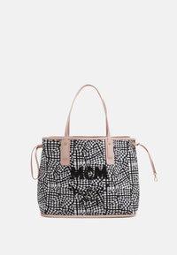 MCM - Handbag - new soft pink - 5