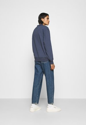 BARDWELL - Sweatshirt - navy blue
