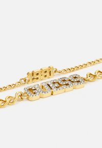 Guess - COLLEGE  - Bracelet - gold-coloured - 2