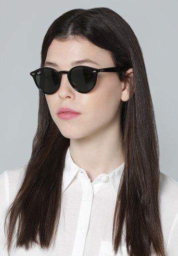 0RB2180 - Sunglasses - black
