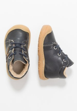 ROMMI - Baby shoes - see