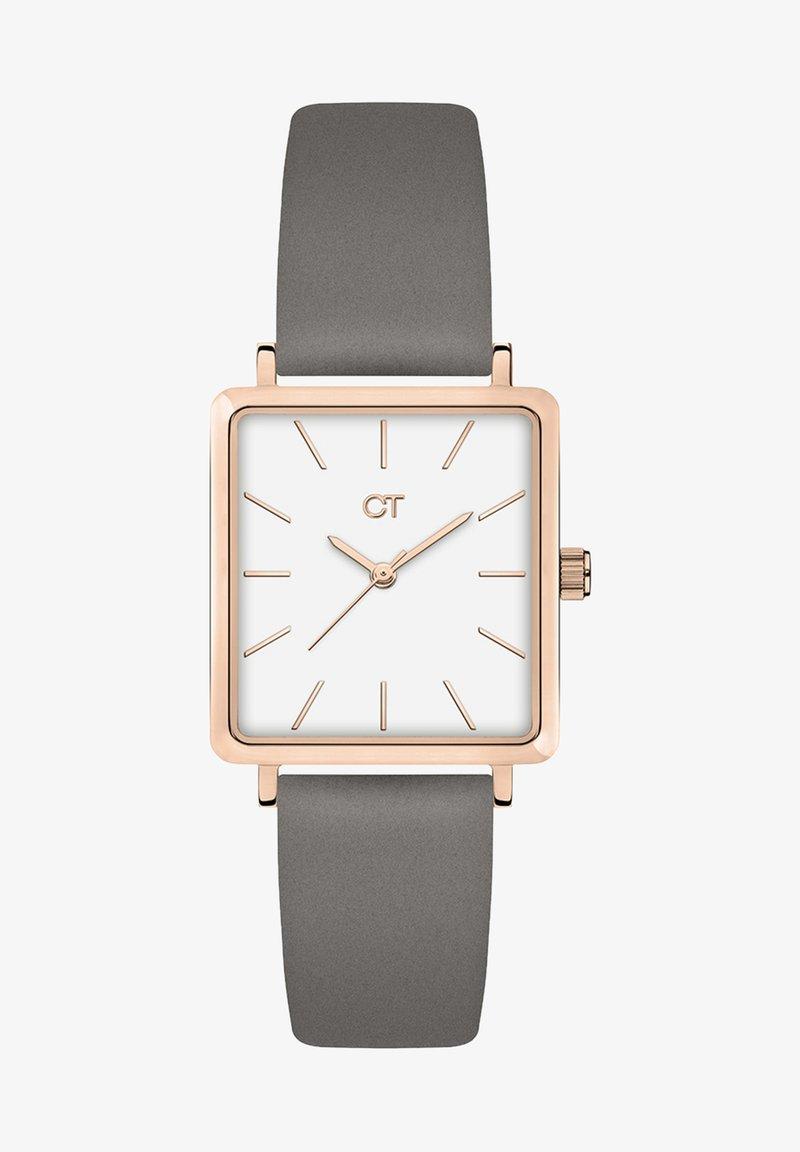 Cool Time - Watch - grau