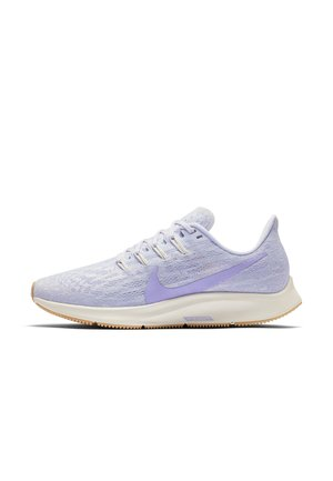 AIR ZOOM PEGASUS 36 - Stabilty running shoes - platinum tint