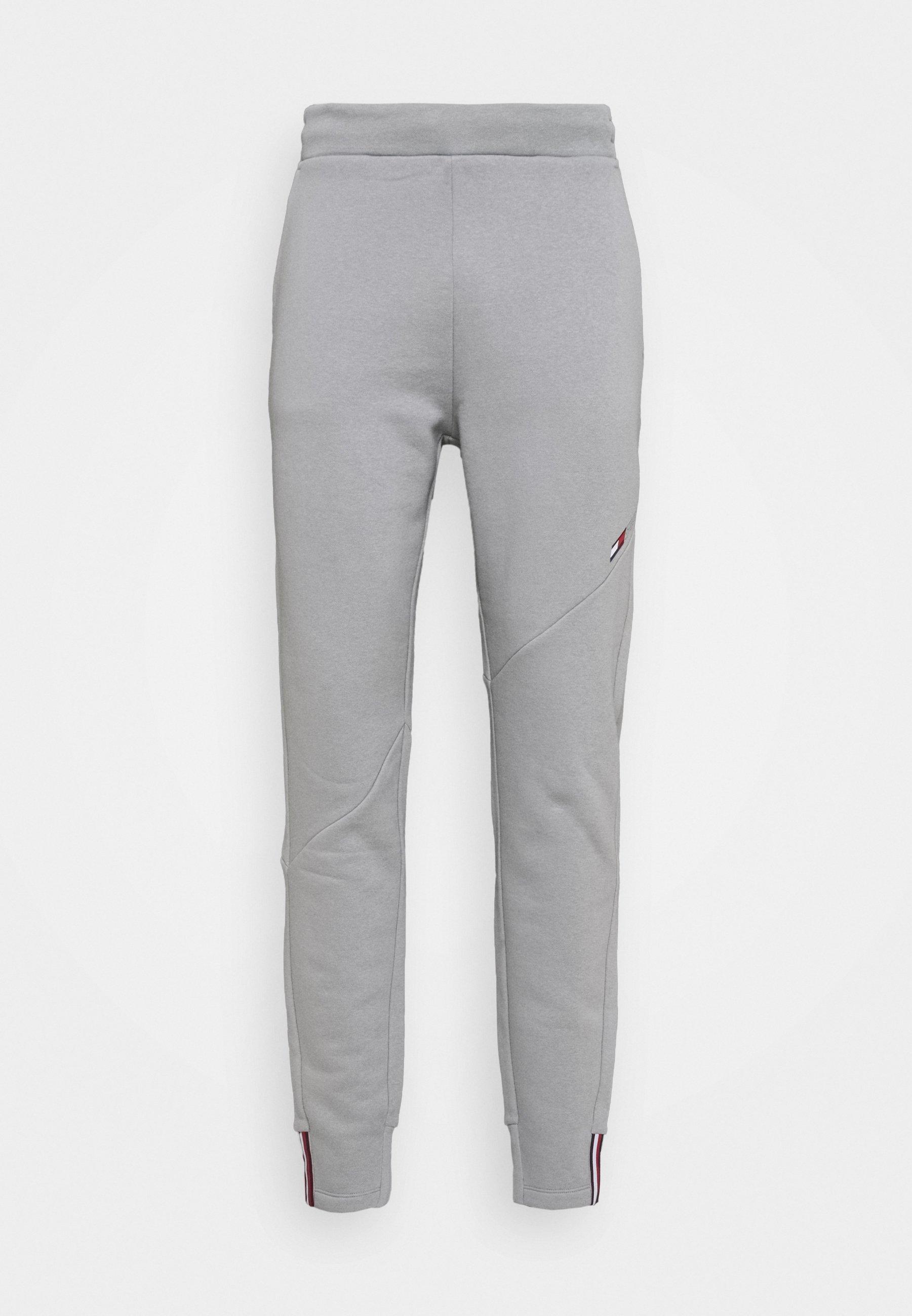 Homme LOGO PANT - Pantalon de survêtement