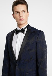 Shelby & Sons - ALUM TUX  - Blazer jacket - navy - 3