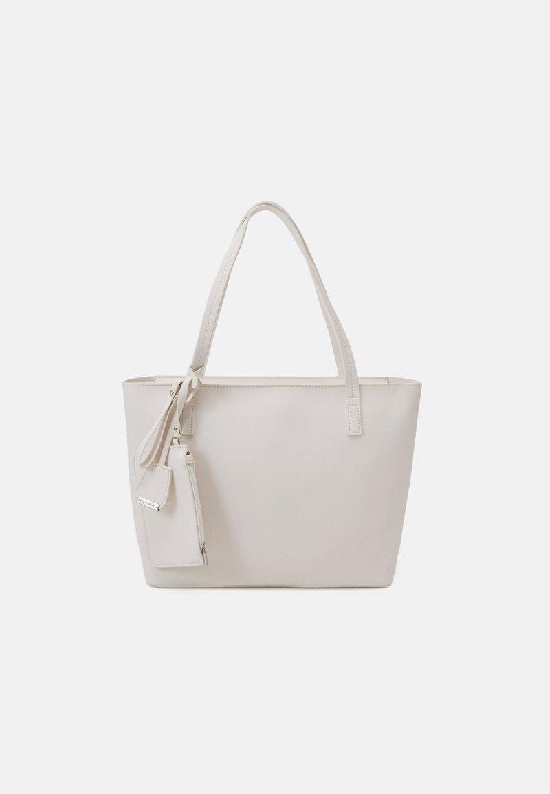Glamorous - SET - Handbag - white