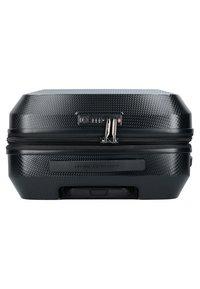 Delsey - AIR FRANCE PREMIUM - Wheeled suitcase - black - 5