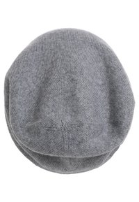 Bickley+Mitchell - BEANIE - Beanie - grey melange - 4