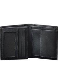 MAITRE - FUSTO HELGE - Wallet - black - 1