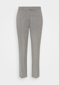PS Paul Smith - TROUSERS - Trousers - black - 6