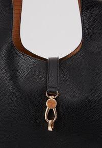 PARFOIS - SET - Handbag - black - 6