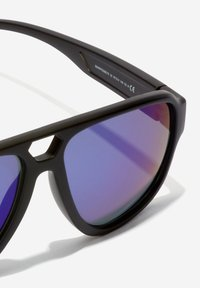 Hawkers - STEEZY - Sunglasses - black - 6