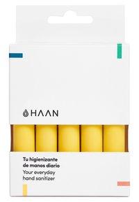 Haan - HAAN 5 PACK HAND SANITIZER - Bad- & bodyset - citrus noos - 1