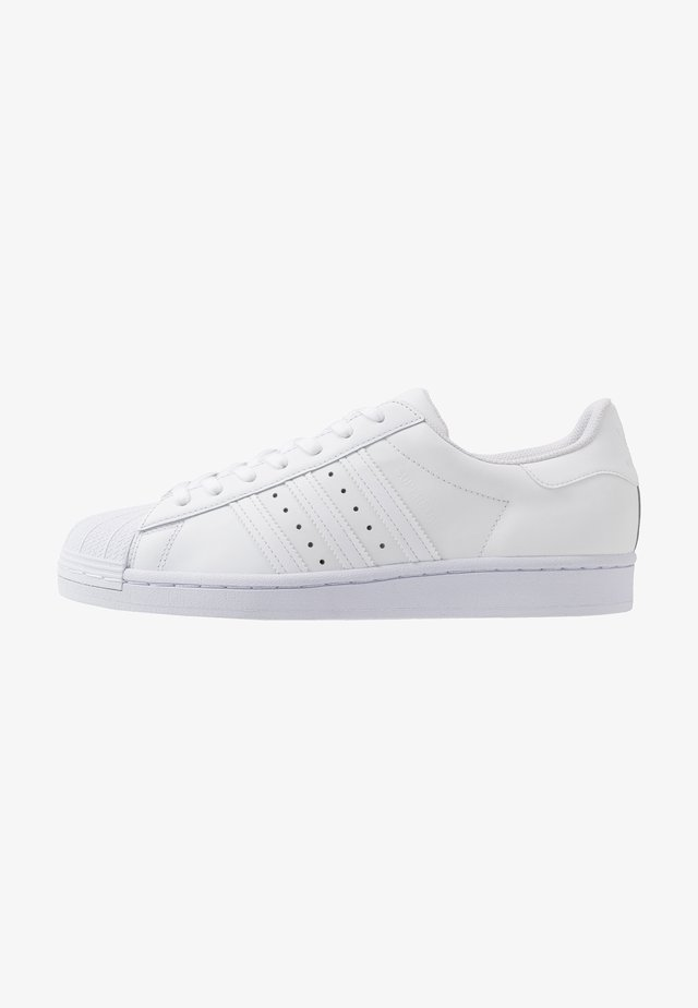 SUPERSTAR - Sneakers - footwear white
