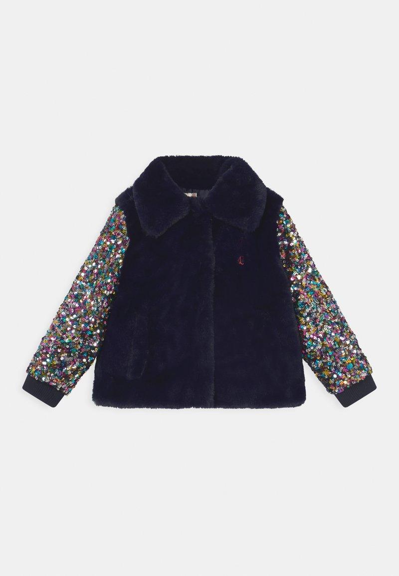 Billieblush - Winter jacket - navy