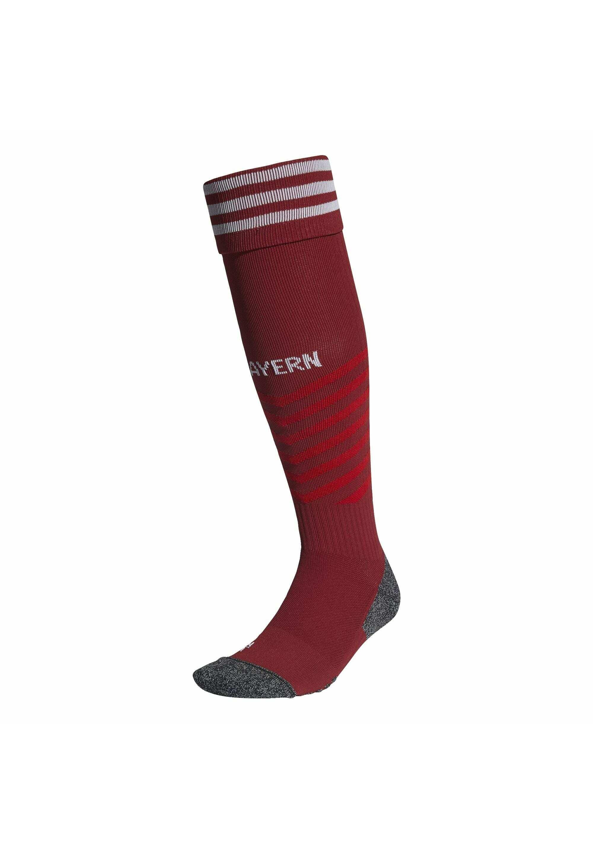 Men Sports socks