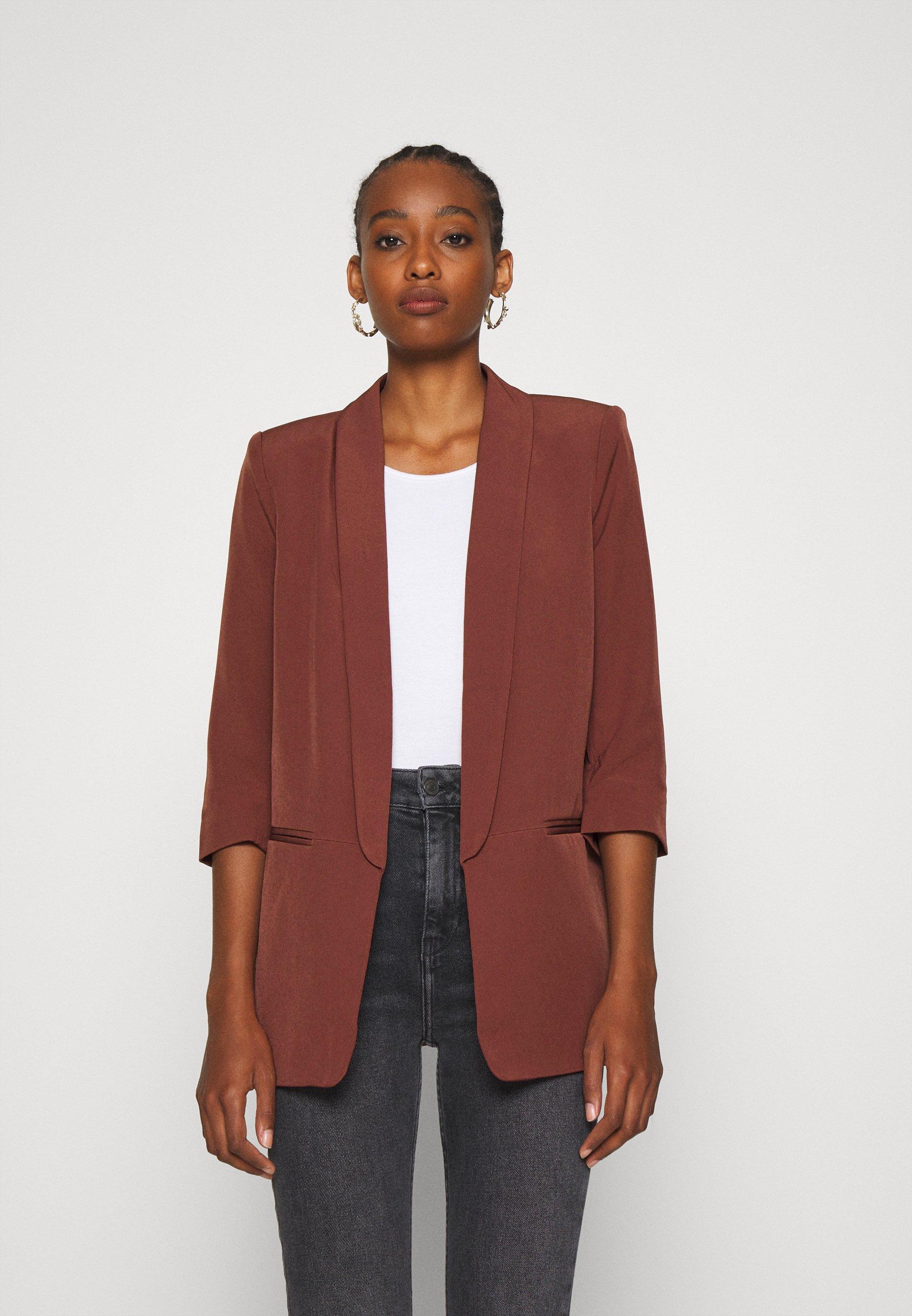 Women ONLELLY  LIFE  - Short coat