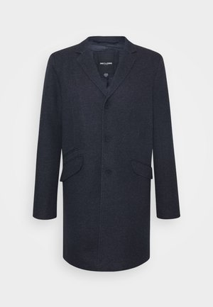 ONSJULIAN KING COAT - Classic coat - night sky melange