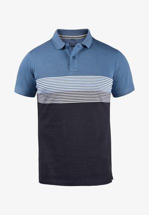 FABI - Polo shirt - dazzling blue