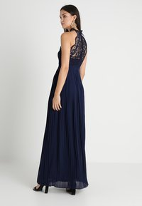 TFNC - MADISSON MAXI - Occasion wear - navy - 2