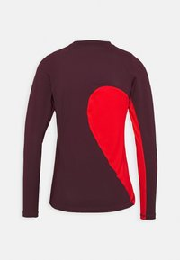 Björn Borg - CARY TEE - Sports shirt - winetasting - 1