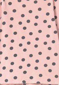 Name it - NKFNIGHT - Pyžamová sada - strawberry cream - 3