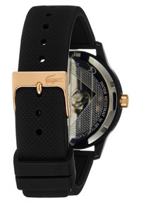 Lacoste - LADIES - Horloge - schwarz - 2