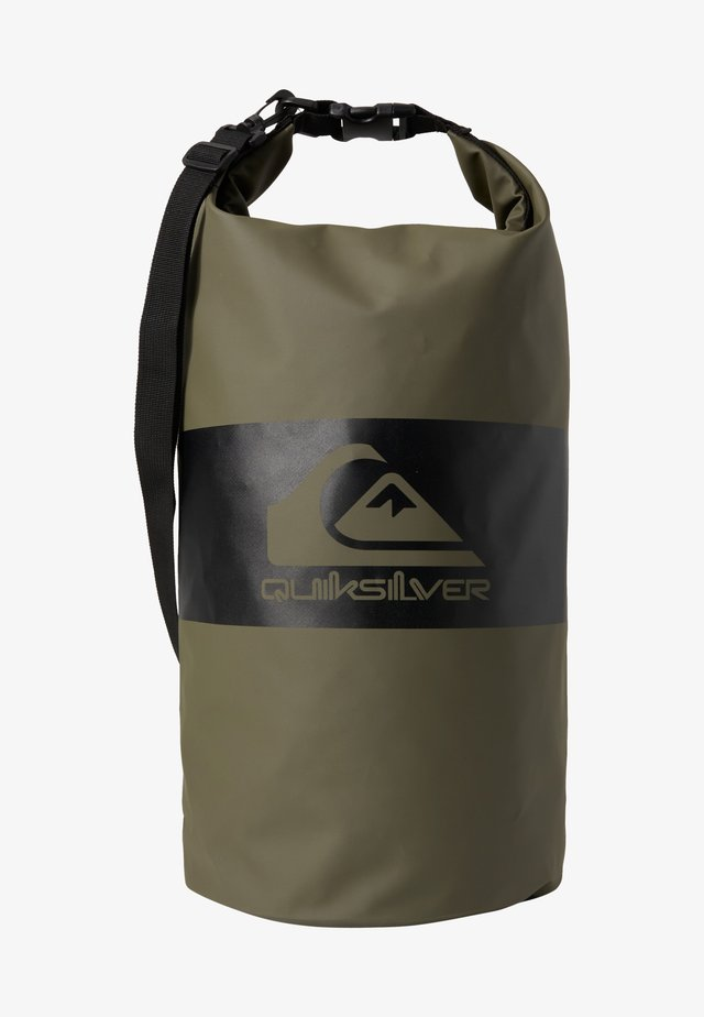 Sports bag - thyme