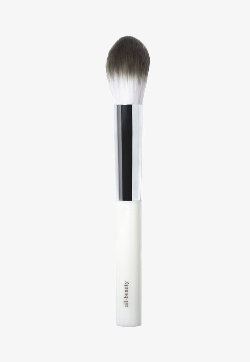 Ere Perez - ECO VEGAN ALL BEAUTY BRUSH - Pinceau maquillage - -