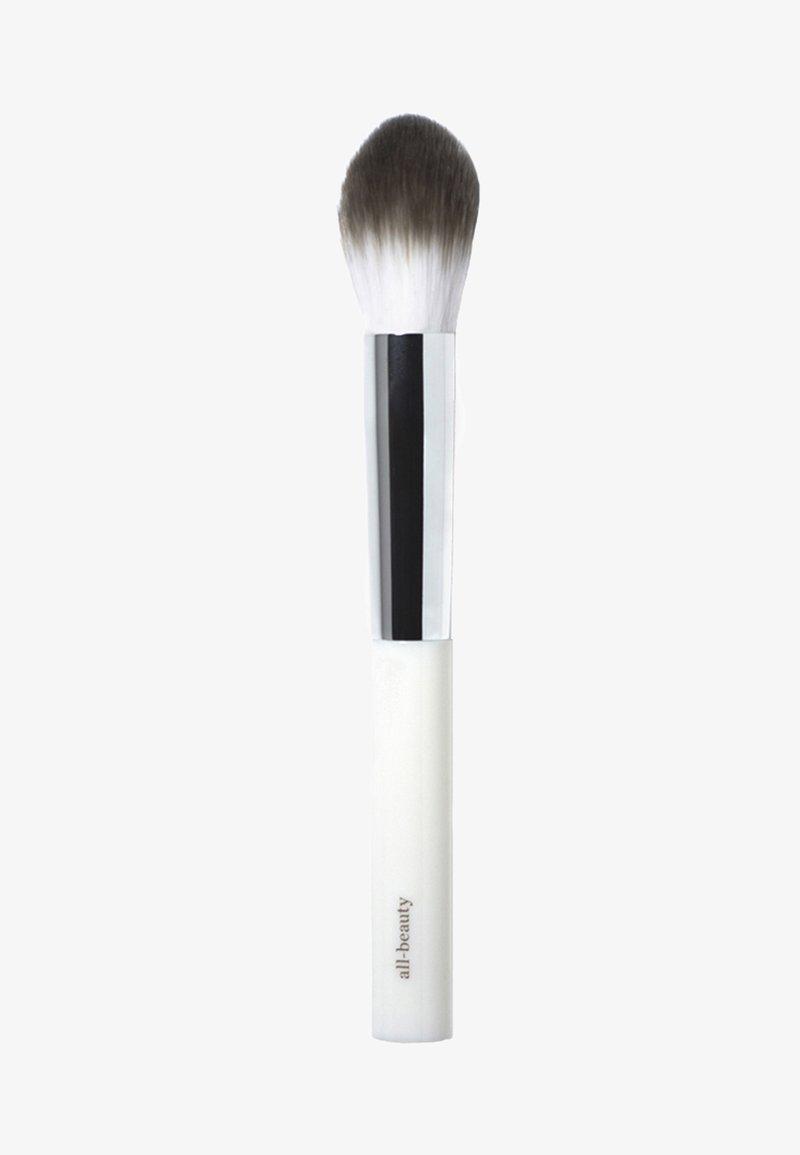 Ere Perez - ECO VEGAN ALL BEAUTY BRUSH - Makeup brush - -
