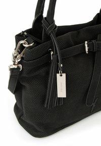 SURI FREY - ROMY - Handbag - black - 4