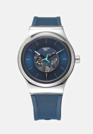BLUERANG - Orologio - blue