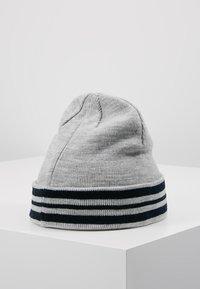 Esprit - HATS - Muts - heather silver - 3
