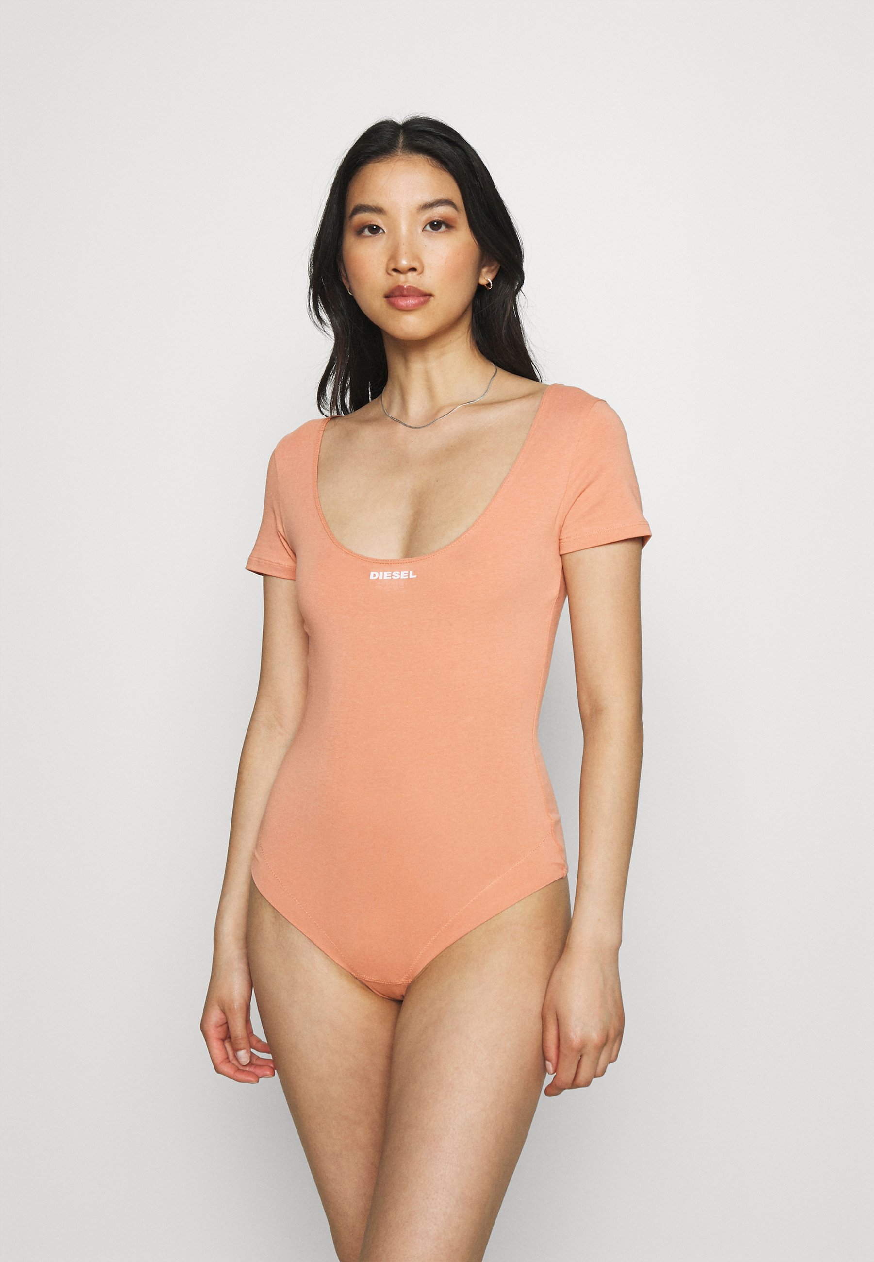 Femme UFTK-BODY-SV - Body