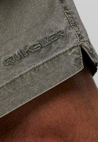 Quiksilver - Shorts - kalamata - 4
