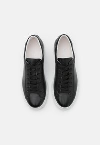 YAS - YASSIDELLA - Sneakers laag - black - 5