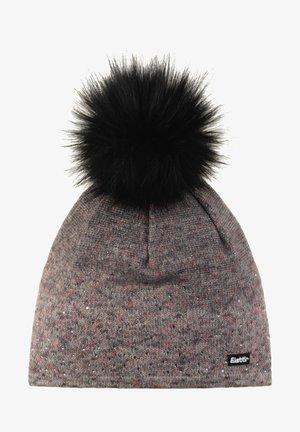 Mütze - multi-coloured
