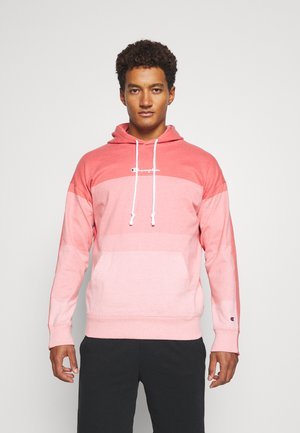 HOODED  - Sweatshirt - fad