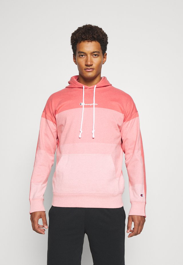 HOODED  - Sweatshirt - fad