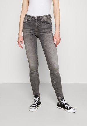ZOE - Jeans Skinny Fit - denim