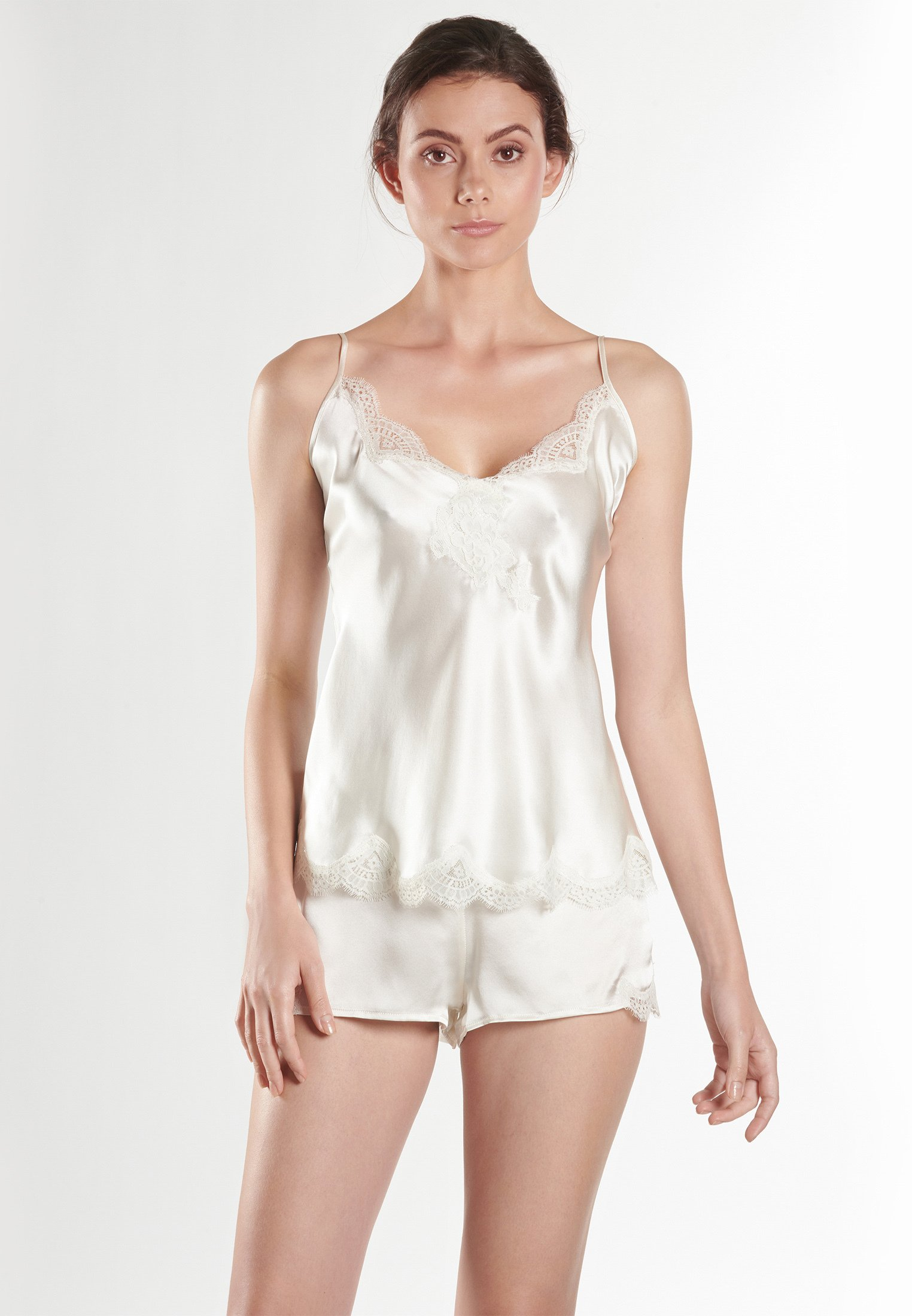 Damen TOI MON AMOUR - Nachtwäsche Shirt