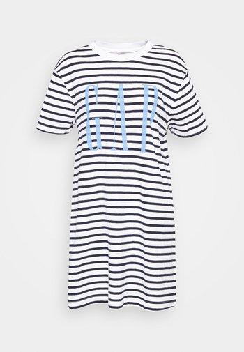 TALL DRESS