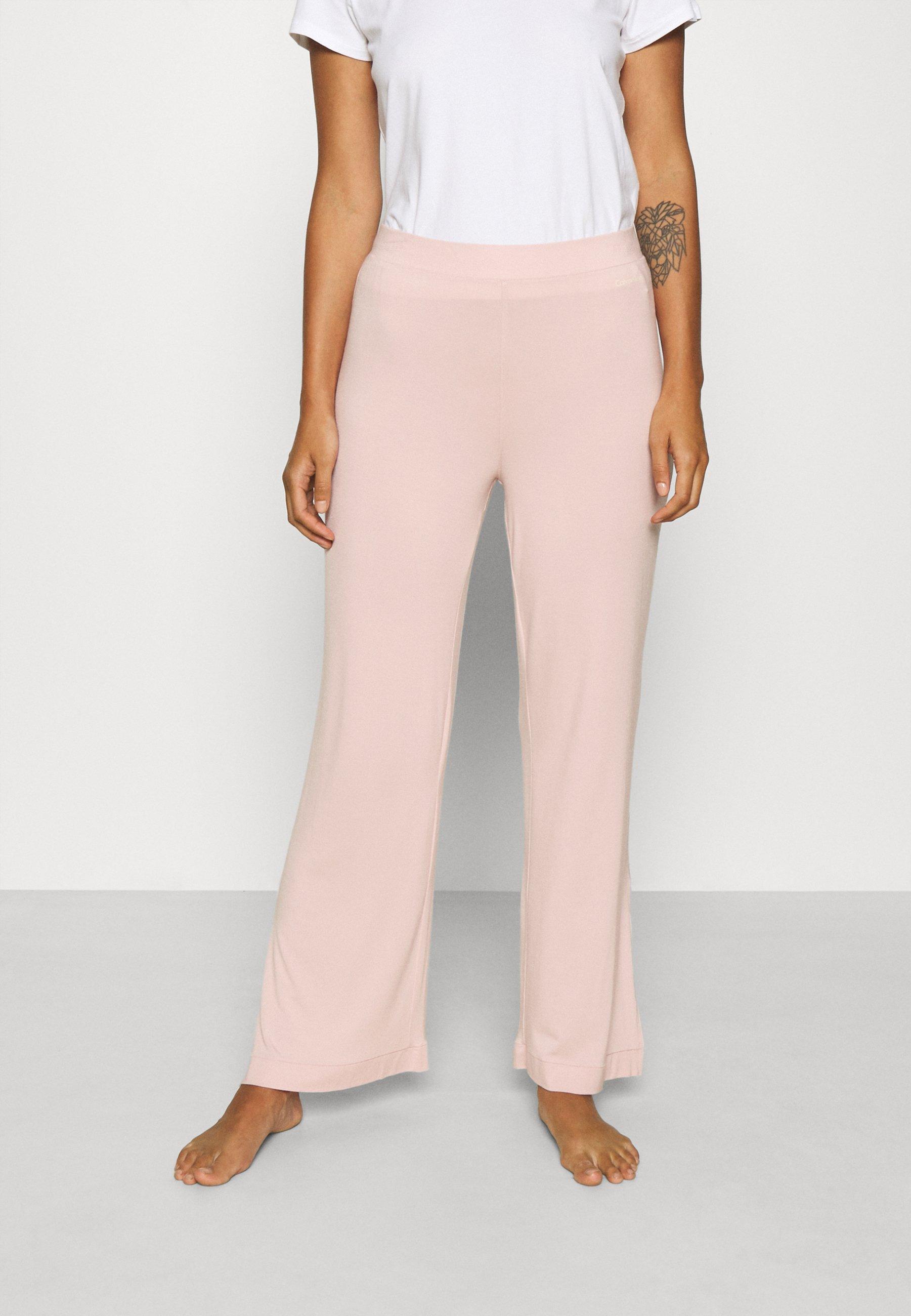 Women SOPHISTICATED SLEEP PANT - Pyjama bottoms
