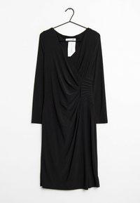 Damsel in a Dress - Jurk - black - 0