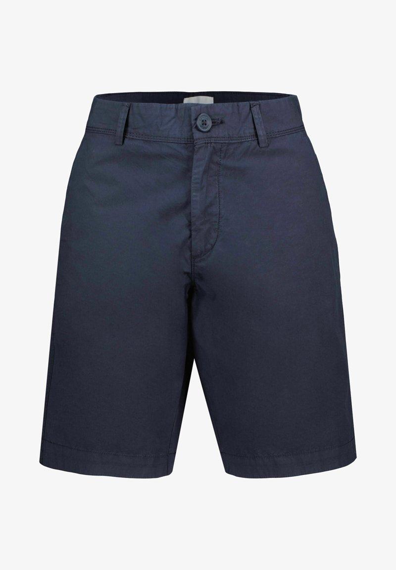 Napapijri - Shorts - marine