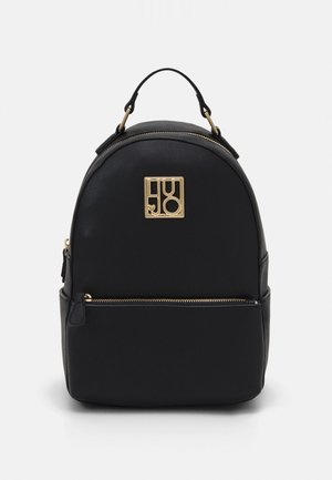 BACKPACK - Batoh - nero