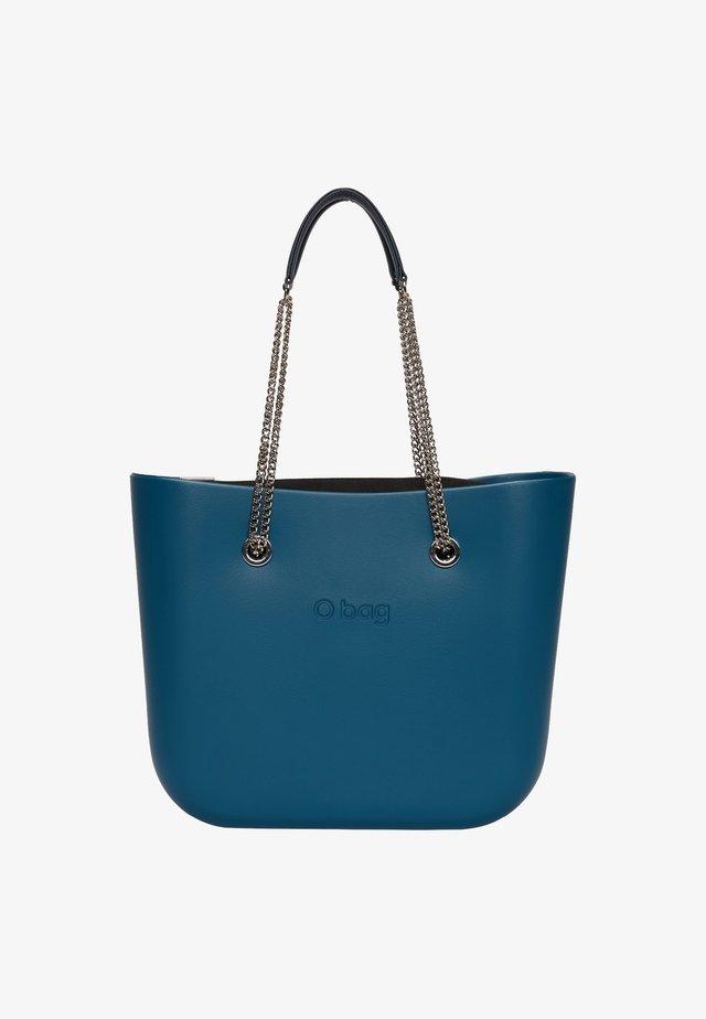 Shopping bag - ottanio