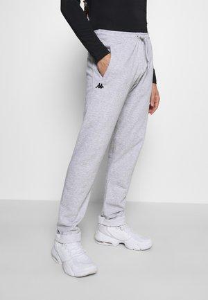 IREK - Pantaloni sportivi - melange